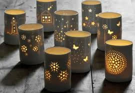 How To Make Home Decorating Items How To Make Decorative Candles At Home Affordable Diy Candle
