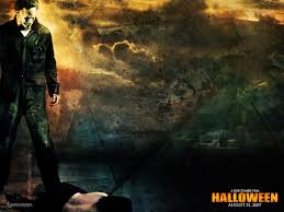 halloween zombie background the devils eyes halloween movies fansite october 2013