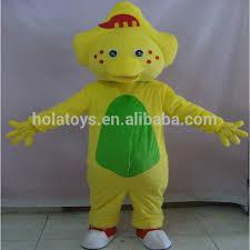 Baby Bop Halloween Costume Baby Bop Costume Baby Bop Costume Suppliers
