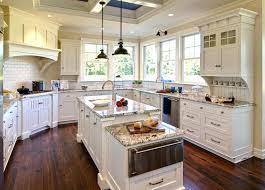 kitchen upgrades ideas kitchen update ideas 2017 design magnificent fabulous