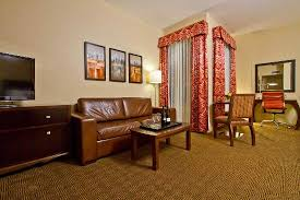 Comfort Inn Downtown Vancouver Bc Comfort Inn Downtown Now 60 Was 8 8 Updated 2017 Prices