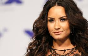 demi lovato new mp songs download demi lovato releases new single sexy dirty love showbiz malay mail