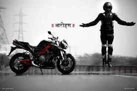 motocross helmets in india shark helmets u0026 jorge lorenzo together for motogp