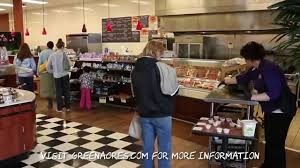 halloween superstore oklahoma city greenacres market in oklahoma city u0027s walnut square shopping center