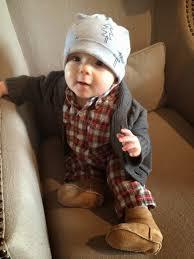 baby gap thanksgiving kara u0027s stories december 2014