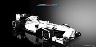 martini racing ferrari williams fw36 martini racing f1 fast lap the beauty and