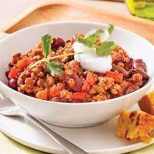 cuisine chilienne recettes chili classique recettes cuisine et nutrition pratico pratique