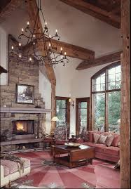 Fireplace Plans 5 Great Fireplace And Hearth Designs