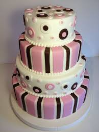 88 best white cherry bakery cake designs images on pinterest