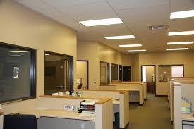 professional painters l u0026l construction services inc