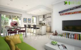 3d home interior design ruturaj desai artwork 3d yantram home interior design lagos
