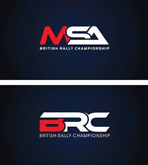 subaru rally logo logo design contests new logo design for msa british rally