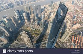2 world financial center stock photos u0026 2 world financial center