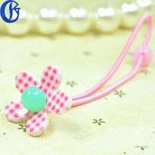 hair accessories for kids fancy hair accessories hair accessories hair accessories