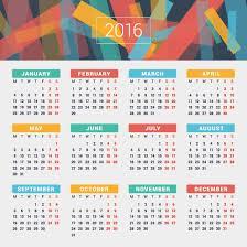 new year 2016 calendar pocket calendar telugu calendar