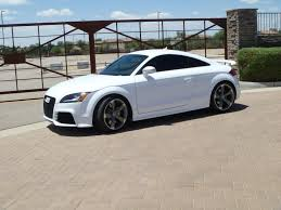 2012 audi tt rs specs vwvortex com f s 2012 audi tt rs with stasis software upgrade