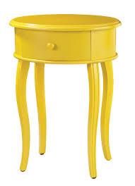 vintage yellow color color trends lemon kansas city homes u0026 style