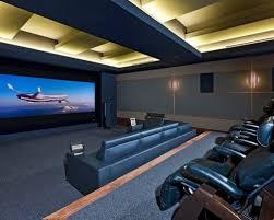 Home Theater Design Lighting Best Home Theater Design Cool Decor Inspiration Cedi Ht