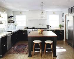 black and gold kitchen ideas u0026 photos houzz