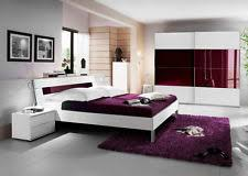 schlafzimmer lila schlafzimmer lila weiß kogbox