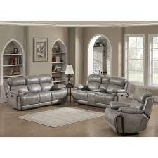 home design near me living room wayfair furniture home design popular near me return