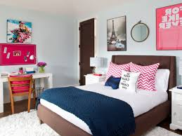 Bedroom Decorating Ideas For Two Beds Interesting Teen Girls Rooms Images Ideas Tikspor