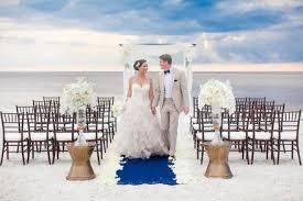 springs wedding venues bonita springs wedding venues reviews for venues