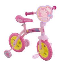 bikes trikes ride ons kiddicare
