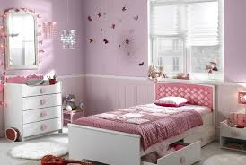 chambre complete ado fille stunning chambre jungle conforama ideas design trends 2017 fille