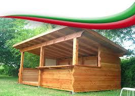cuisine d été en bois cuisine d ete en bois interieur de chalet 13 constructions pool
