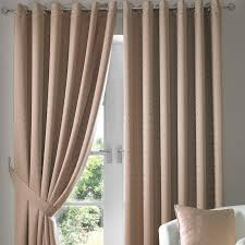 Curtains Ring Top Ring Top Curtains Furniture Ideas Deltaangelgroup