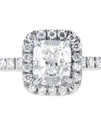 harry winston the one ring harry winston archives voltaire diamonds london