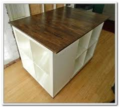 Kitchen Table With Storage Underneath Foter - Kitchen table with drawer