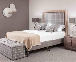 bed shoppong on line bespoke bed shop showroom manchester delivery robinsons beds