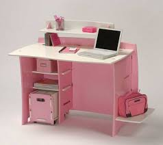 Officeworks Study Desk 10 Best Office Works Images On Pinterest Office Works Home And