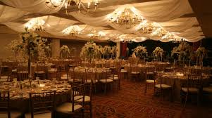 portland wedding venues portland oregon wedding venues wedding venues wedding ideas and