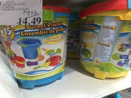 sand and water table costco updated west costco sales items for june 6 12 for bc alberta
