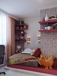 furniture ina garten address peel and stick wallpaper designer