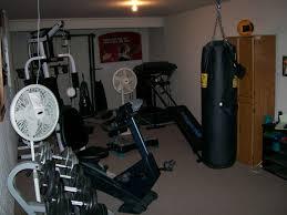 home gym decor home gym design ideas pictures remodel u decor