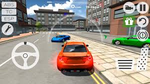 download extreme car driving simulator mod game mod unlimited