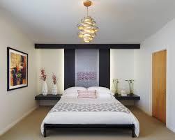 bedroom chandelier ideas chandelier in bedroom ideas photos houzz