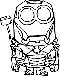 lego robots coloring pages rescue bots chase robot monster