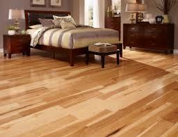 Dark Wood Floor Kitchen by 38 Best Hickory Floor Images On Pinterest Hardwood Floors
