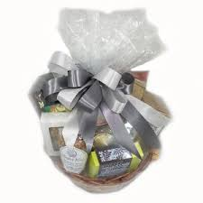 bereavement gift baskets sympathy gift baskets from basket kase colorado