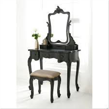 Small Dressing Table Dressing Table In French Design Ideas Interior Design For Home