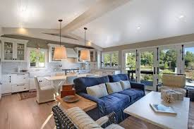 trailer homes interior paradise cove mobile home sold for 2 million