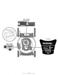 mtd 11a b0bl729 2015 parts diagrams
