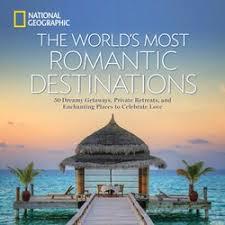 Backyard Guide To The Night Sky National Geographic Backyard Guide To The Night Sky Book By