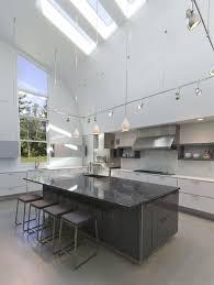 Vaulted Kitchen Ceiling Lighting Kitchen Ceiling Lights For Sloped Ceilings Pendant Lights For