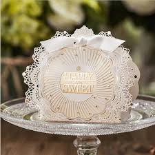 online get cheap wedding gifts lace aliexpress com alibaba group